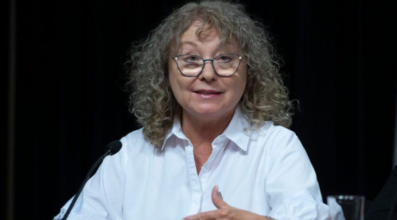 وزيرة كيبيك المسؤولة عن كبار السن ترد على الهجوم والإنتقادات بسبب وفيات دار المسنين